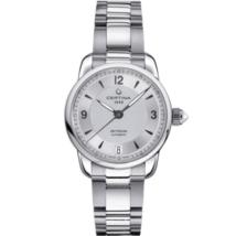 Certina női óra - C025.207.11.037.00 - DS Podium Lady Automatic