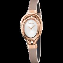 Calvin Klein női óra - K5H236X6 - Belt