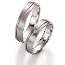 Collection Ruesch karikagyűrű - 66/10070-045