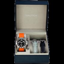 Nautica férfi óra - A15544G - Nautica