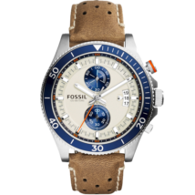 Fossil férfi óra - CH2951 - Wakefield
