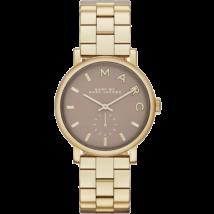 Marc Jacobs női óra - MBM3281 - Baker
