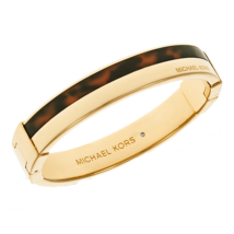 Michael Kors karkötő - MKJ4445710