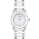 Tissot női óra - T064.210.22.016.00 - Cera