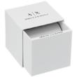 Armani Exchange női óra - AX5215 - Lady Hamilton