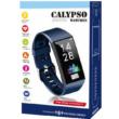 Calypso okoskarkötő - K8500/4 - SmarTime