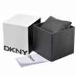 DKNY női óra - NY2676 - The Modernist