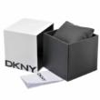 DKNY női óra - NY2737 - The Modernist