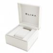 Elixa fülbevaló - EL122-1957