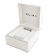 Elixa gyűrű - EL126-1653-56