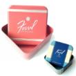 Fossil fülbevaló - JFS00152040