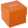 Hugo Boss Orange férfi óra - 1513155 - New York