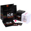 Ice-Watch női óra - MN.PK.M.S.12 - Ice-Mini