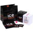 Ice-Watch női óra - 015338 - Ice Glam Numbers 2018