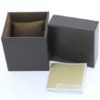 Michael Kors gyűrű - MKJ5832710506 175