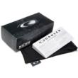 Oakley napszemüveg - OO9460-05 - Portal X