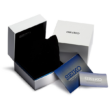 Seiko férfi óra - SRX015P1 - Premier
