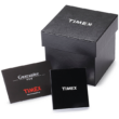 Timex férfi óra - TW2R47700 - Allied™ Chronograph