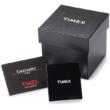 Timex kisfiú óra - TW2R41500 - Snoopy