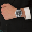 Emporio Armani férfi óra - AR0431 - Maximus