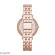 Fossil női óra - ES3435 - Jacqueline