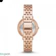 Fossil női óra - ES3546 - Jacqueline