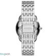 Fossil női óra - ES3712 - Tailor