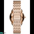 Fossil női óra - ES3713 - Tailor