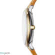Fossil női óra - ES3737 - Jacqueline