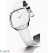 Calvin Klein női óra - K0W23601 - Appeal
