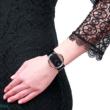 Calvin Klein női óra - K9423107 - Glam