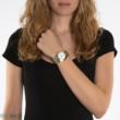 Marc Jacobs női óra - MBM3056 - Amy