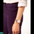 Marc Jacobs női óra - MBM3077 - Amy