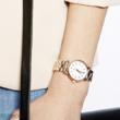 Marc Jacobs női óra - MBM3248 - Baker Mini