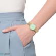 Marc Jacobs női óra - MBM3284 - Baker Mini