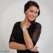 Michael Kors női óra - MK3190 - Darci