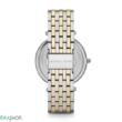 Michael Kors női óra - MK3215 - Darci