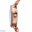 Michael Kors női óra - MK5616 - Parker Mini