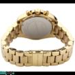 Michael Kors női óra - MK5798 - Bradshaw