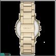 DKNY női óra - NY2147 - Lexington