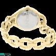 DKNY női óra - NY2217 - Chambers