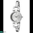 DKNY női óra - NY8540 - D-Link