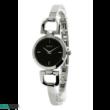 DKNY női óra - NY8541 - D-Link