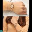 DKNY női óra - NY8542 - D-Link