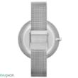 Skagen női óra - SKW2140 - Gitte