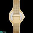 Skagen női óra - SKW2150 - White Label