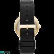 Skagen női óra - SKW2222 - Leonora