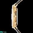 Skagen férfi óra - SKW6143 - Ancher