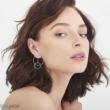 Ania Haie fülbevaló - E002-04H