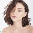 Ania Haie fülbevaló - E002-08H